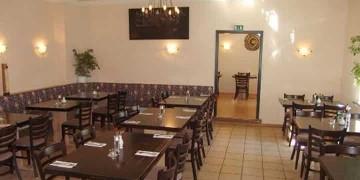 Abant Restaurant