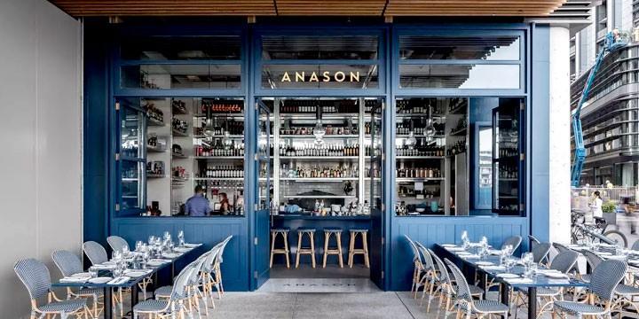 Anason