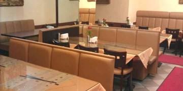 Antep Etoglu Restaurant