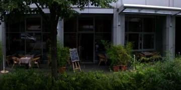 Antep Haus
