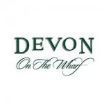 Devon on the Wharf
