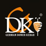 German Doner Kebab (Gustav)