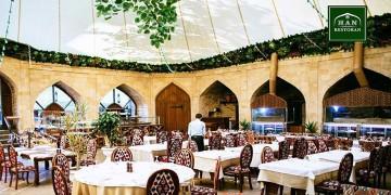 Han Restaurant