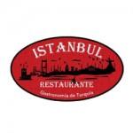 Istanbul Gourmet Restaurante