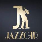 Jazzgir