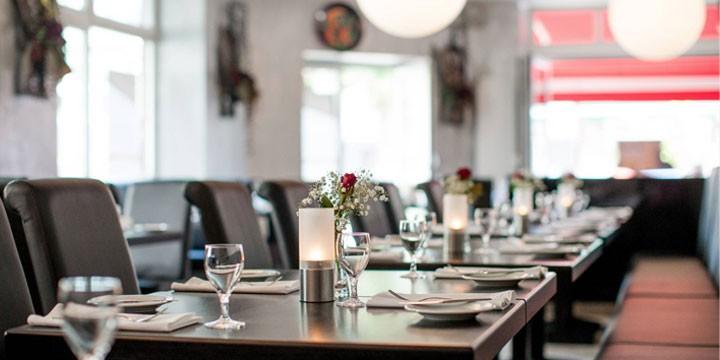 Restaurant Lezzet