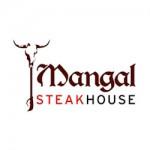 Mangal Steak House