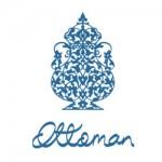 Ottoman Cuisine