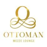 Ottoman Mezze Lounge