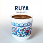 Ruya Coffee House