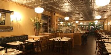 Sip Sak Restaurant