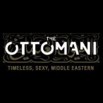 The Ottomani