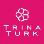 Trina Turk (Palm Springs)