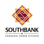 Southbank Troia