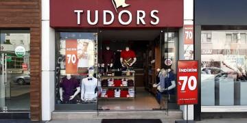 Tudors (Lefkosa)
