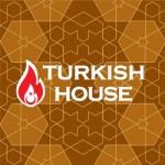 Turkish House L'viv