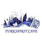 TurkSpirit Cafe